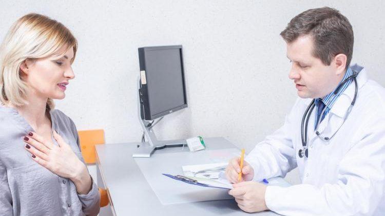badanie pap prostata